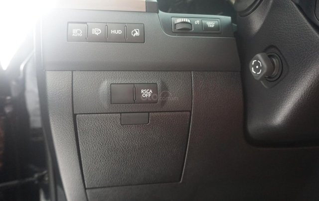 Bán xe Lexus LX 570 năm sản xuất 2015, màu đen, nhập khẩu chính hãng, LH em Hương 094539246821