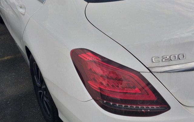 Bán ô tô Mercedes C200 2019 - Giá tốt nhất cả nước - 09315488664