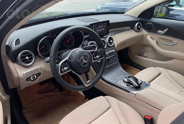 Bán ô tô Mercedes C200 2019 - Giá tốt nhất cả nước - 09315488669