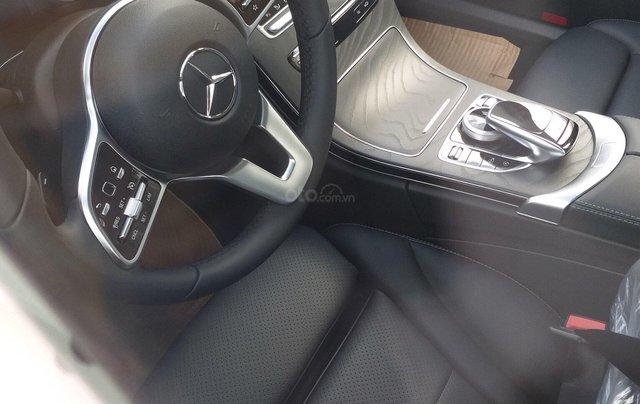 Bán ô tô Mercedes C200 2019 - Giá tốt nhất cả nước - 09315488668