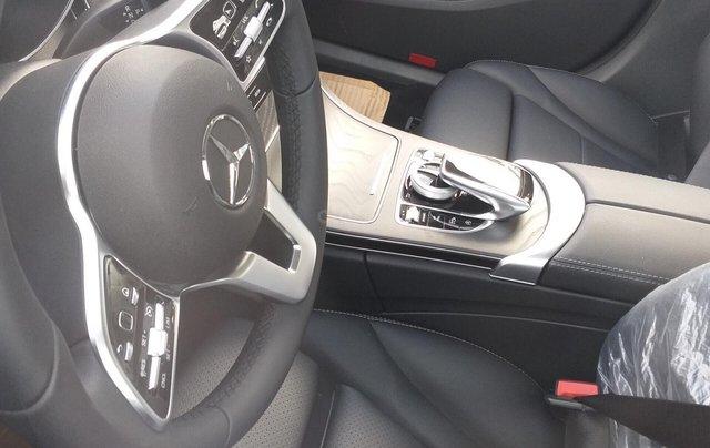 Bán ô tô Mercedes C200 2019 - Giá tốt nhất cả nước - 093154886610