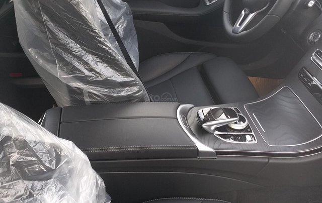Bán ô tô Mercedes C200 2019 - Giá tốt nhất cả nước - 093154886611
