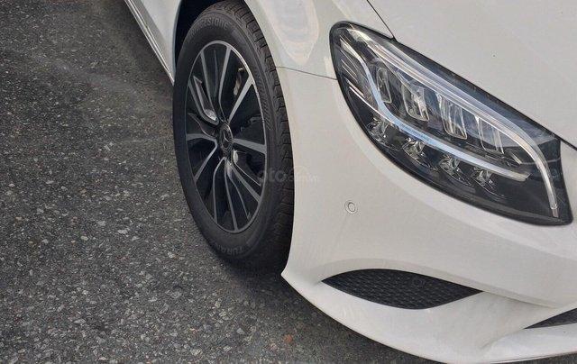 Bán ô tô Mercedes C200 2019 - Giá tốt nhất cả nước - 09315488665