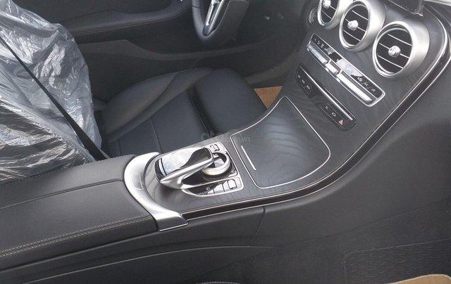 Bán ô tô Mercedes C200 2019 - Giá tốt nhất cả nước - 093154886612