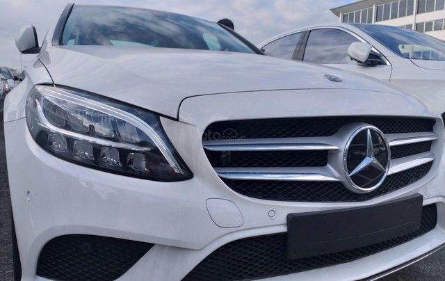 Bán ô tô Mercedes C200 2019 - Giá tốt nhất cả nước - 09315488662