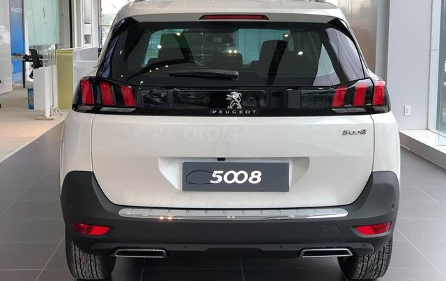 Bán xe Peugeot 5008 tốt nhất miền Bắc2