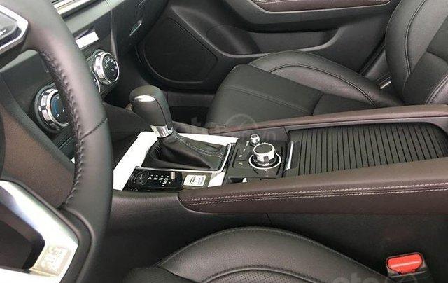 Bán Mazda 3 2.0 sedan 2019 ưu đãi lớn - trả góp 90% - giao xe ngay - Hotline: 09735601379