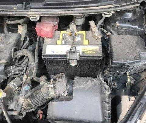 Cần bán Toyota Yaris đời 2009, nhập khẩu nguyên chiếc, giá chỉ 330 triệu2