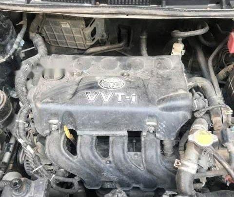 Cần bán Toyota Yaris đời 2009, nhập khẩu nguyên chiếc, giá chỉ 330 triệu1