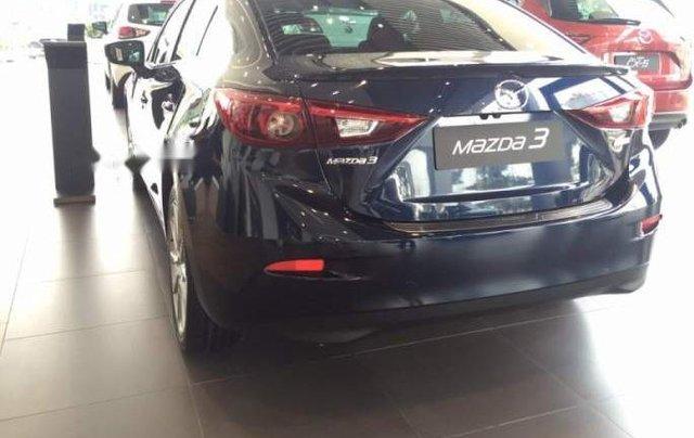 Bán Mazda 3 sản xuất 2019. Ưu đãi hấp dẫn1