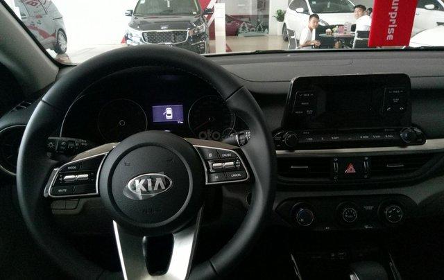 Bán Kia Cerato 2019 All new, giá siêu khủng, siêu giảm, siêu quà3