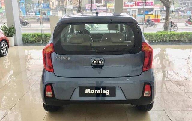 Cần bán Kia Morning AT năm sản xuất 2019, xe giá thấp, giao nhanh toàn quốc2