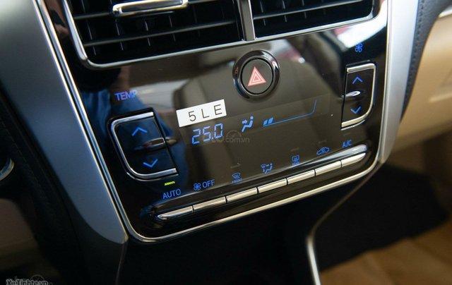 Toyota Vios 1.5E MT giá hấp dẫn tại Toyota Đông Sài Gòn6