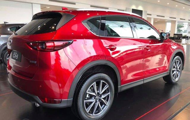 Bán Mazda CX5 All New 2019, giá tốt nhất tại Hà Nội - Hotline: 09735601372