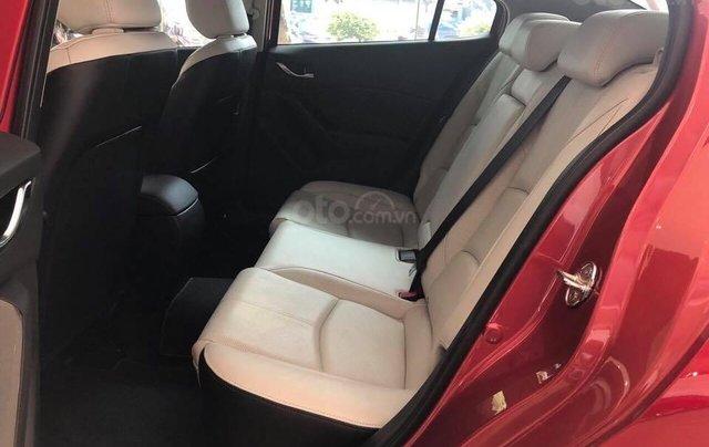 Bán Mazda CX5 All New 2019, tặng gói khuyến mại bảo dưỡng đến mốc 50.000km - Trả góp 90% - Hotline: 09735601374