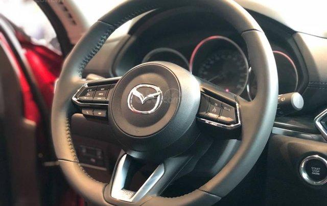 Bán Mazda CX5 All New 2019, tặng gói khuyến mại bảo dưỡng đến mốc 50.000km - Trả góp 90% - Hotline: 09735601375
