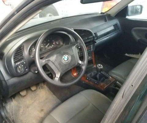 Bán ô tô BMW 3 Series 320i 1996, xe nhập, 125 triệu1