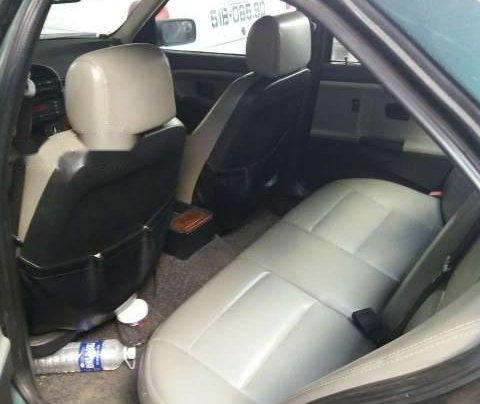 Bán ô tô BMW 3 Series 320i 1996, xe nhập, 125 triệu2