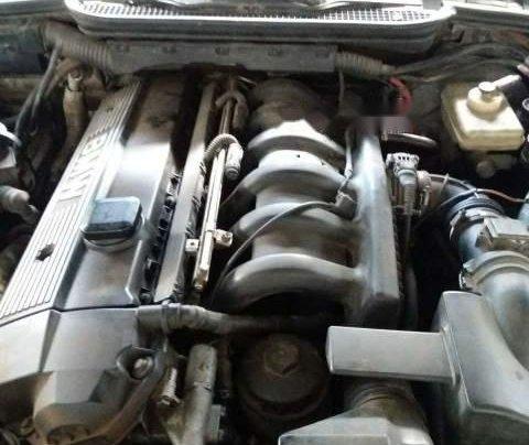 Bán ô tô BMW 3 Series 320i 1996, xe nhập, 125 triệu3