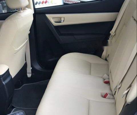 Cần bán Toyota Corolla altis 2019, giá chỉ 765 triệu0