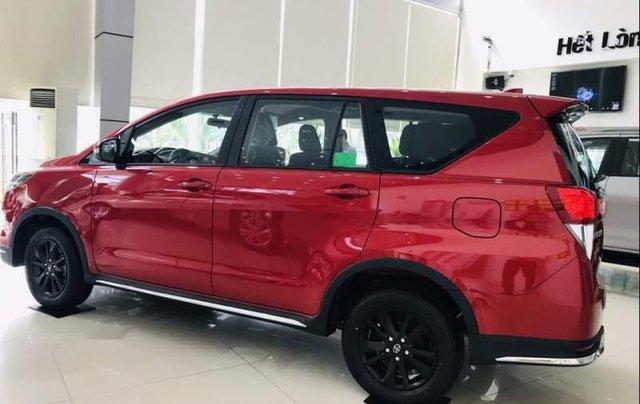 Bán Toyota Innova 2.0E MT sản xuất 2019, giao xe nhanh toàn quốc2