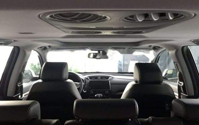 Bán Honda CR V sản xuất năm 2019, xe nhập, đủ màu, giao ngay5