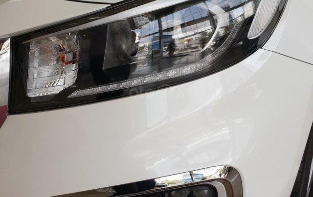 [Kia Bình Triệu] Kia Sedona 2.2L Luxury, Platinum D 2019, ưu đãi khủng, trả trước 20% nhận xe ngay, LH 09397010392