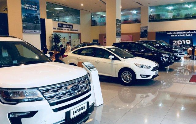 Ford Thăng Long  5