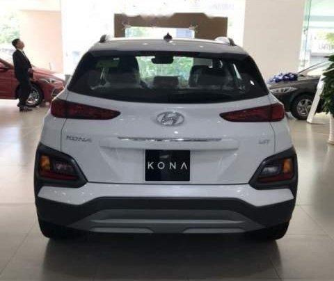 Bán Hyundai Kona 2.0AT năm sản xuất 2019, giao nhanh toàn quốc4