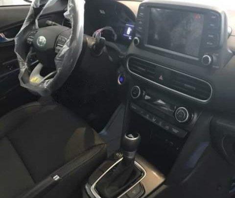 Bán Hyundai Kona 2.0AT năm sản xuất 2019, giao nhanh toàn quốc2
