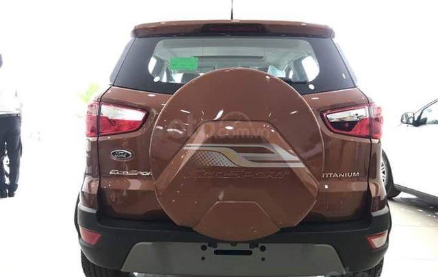 An Đô Ford 0974286009 chuyên bán các dòng Ford Ecosport 2019 Titanium giá tốt nhất miền Bắc, trả góp cao2