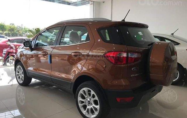 An Đô Ford 0974286009 chuyên bán các dòng Ford Ecosport 2019 Titanium giá tốt nhất miền Bắc, trả góp cao3