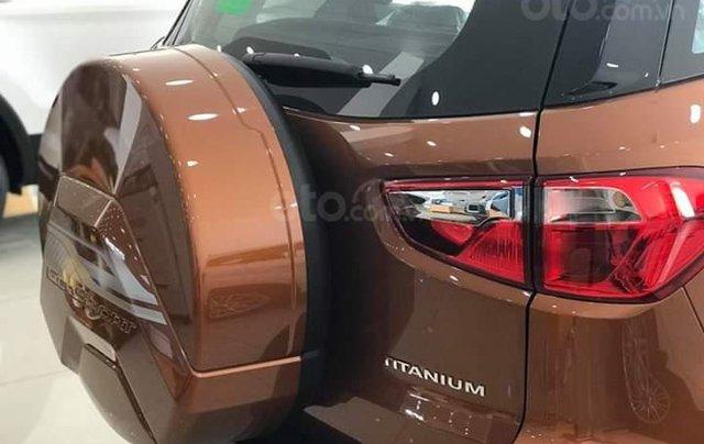 An Đô Ford 0974286009 chuyên bán các dòng Ford Ecosport 2019 Titanium giá tốt nhất miền Bắc, trả góp cao4