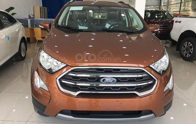 An Đô Ford 0974286009 chuyên bán các dòng Ford Ecosport 2019 Titanium giá tốt nhất miền Bắc, trả góp cao0