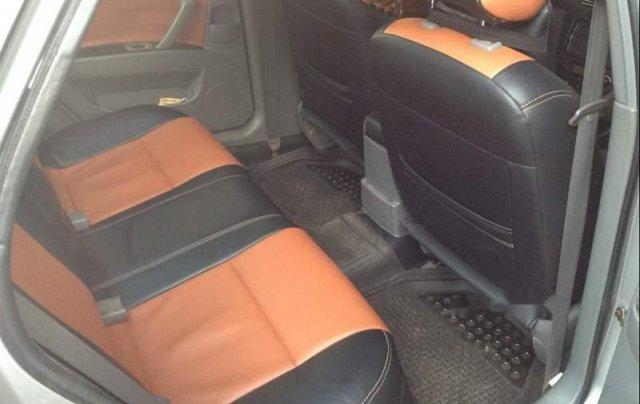Cần bán Chevrolet Lacetti năm sản xuất 2005, nhập khẩu, giá 175tr3