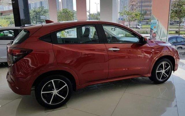 Cần bán Honda HR-V L đời 2019, nhập khẩu, giá thấp, giao nhanh toàn quốc2