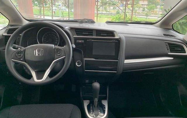 Cần bán Honda HR-V L đời 2019, nhập khẩu, giá thấp, giao nhanh toàn quốc4