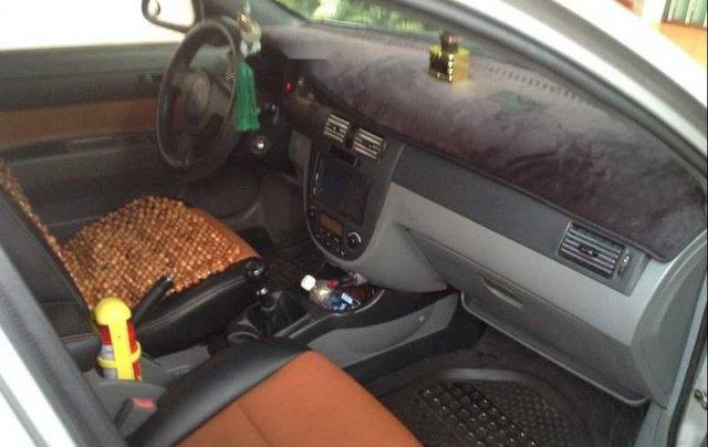 Cần bán Chevrolet Lacetti năm sản xuất 2005, nhập khẩu, giá 175tr2