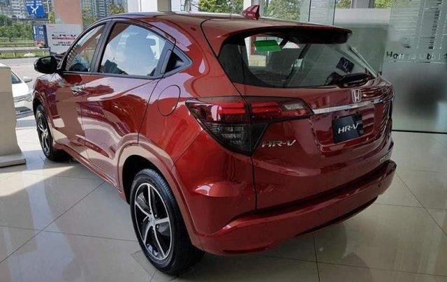 Cần bán Honda HR-V L đời 2019, nhập khẩu, giá thấp, giao nhanh toàn quốc1