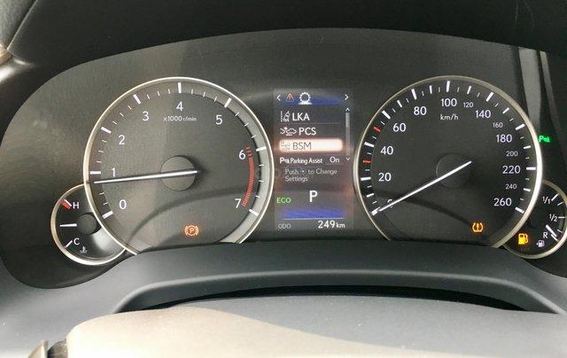Bán xe Lexus RX 200T SX 2016, màu đỏ mới 100% giá cực rẻ, hỗ trợ 2 tỷ, LH em Hương 094539246816