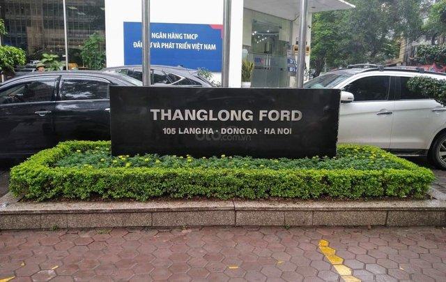 Ford Thăng Long  2