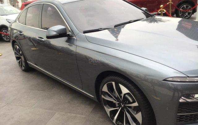 Vinfast Hải Phòng, đặt cọc xe Vinfast Lux A2.0 tại Hải Phòng giá tốt nhất, nhận xe nhanh nhất4