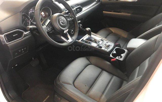 Mazda New CX5 2.0 ưu đãi lớn - Tặng gói khuyến mại bảo dưỡng 50.000km - Trả góp 90% - Hotline: 09735601375