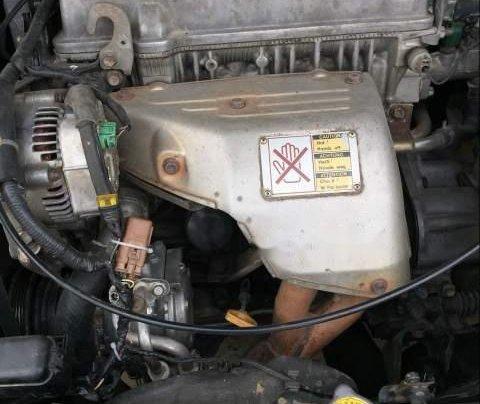 Bán Toyota Corona sản xuất năm 1993, nhập khẩu nguyên chiếc, giá 125tr3