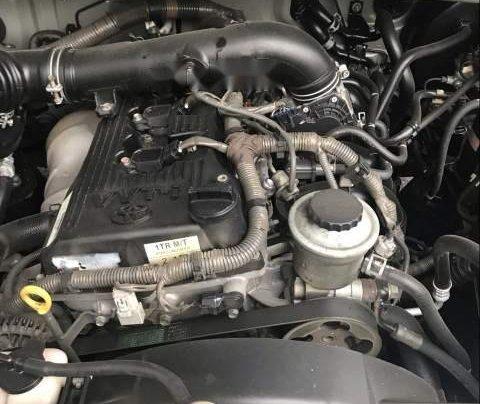 Bán xe Toyota Innova G đời 2010, màu bạc giá cạnh tranh3
