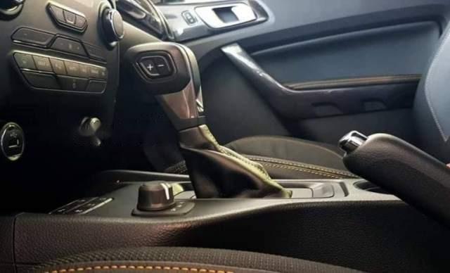 Bán Ford EcoSport sản xuất 2019, giá chỉ 628 triệu1