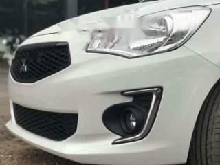 Bán xe Mitsubishi Attrage 1.2 MT sản xuất 2019, xe nhập, giao nhanh toàn quốc4