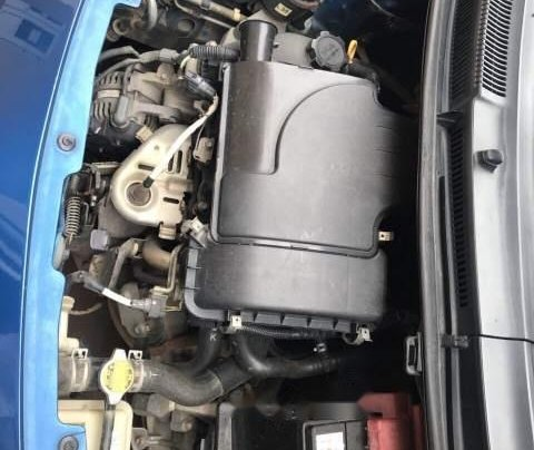 Bán Toyota Yaris đời 2010, nhập khẩu nguyên chiếc, giá 315tr5