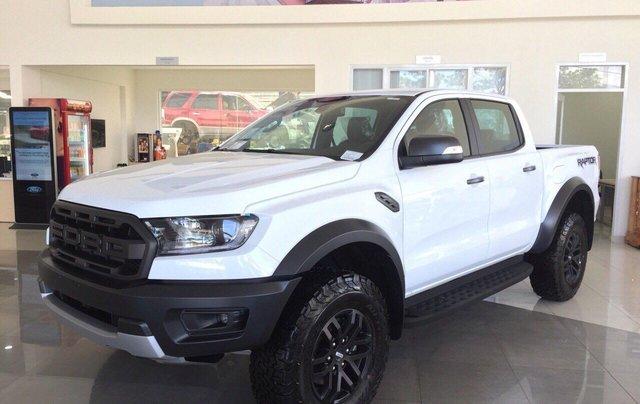 Cần bán xe Ford Ranger Raptor đủ màu, giao xe ngay, hỗ trợ trả góp 80%7