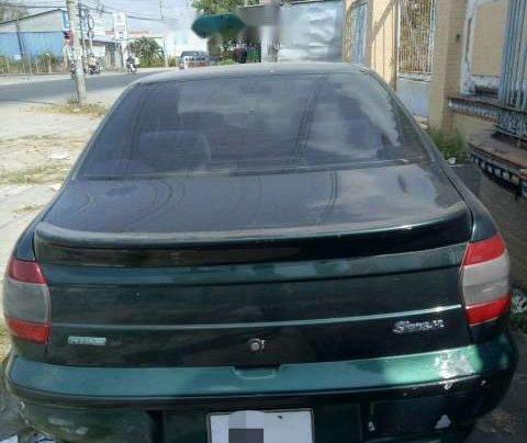 Bán Fiat Siena sản xuất năm 2001 giá cạnh tranh3